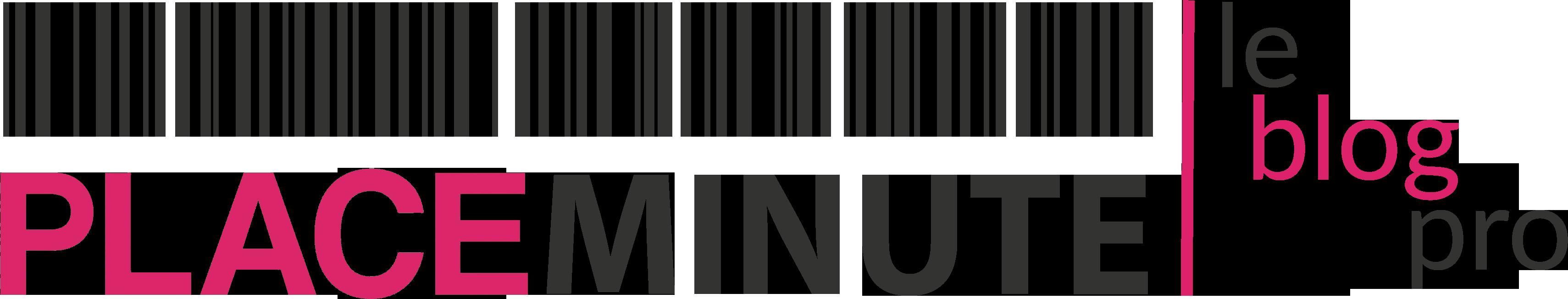 Placeminute : le Blog Pro