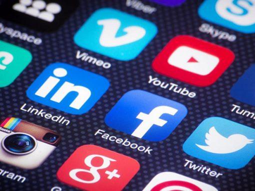engager les participants sur vos réseaux sociaux