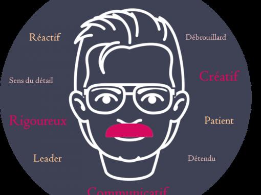 les caractéristiques d'un organisateur d'événements