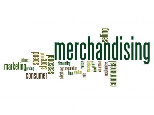 l'intérêt du visual merchandising en événementiel